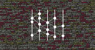 blockchain(ブロックチェーン) Hashgraph