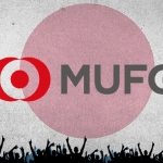 【仮想通貨】三菱UFJは独自に開発中の仮想通貨「MUFGコイン」を発行するため新たな取引所を開設する方針!?情報についてまとめてみた