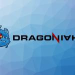 【仮想通貨】ビジネス用のブロックチェーン開発プラットフォームとエコシステムの仮想通貨「DragonChain(ドラゴンチェーン)」についてまとめてみた
