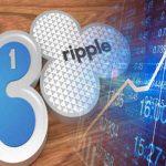 【仮想通貨】Ripple(リップル)が1月3日に300円に向かって高騰中!!オーストラリアの取引所であるCoinJarにも上場!?情報についてまとめてみた