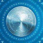 【仮想通貨】Ripple(リップル)はIDTとMercuryFXの2社と提携!?情報についてまとめてみた