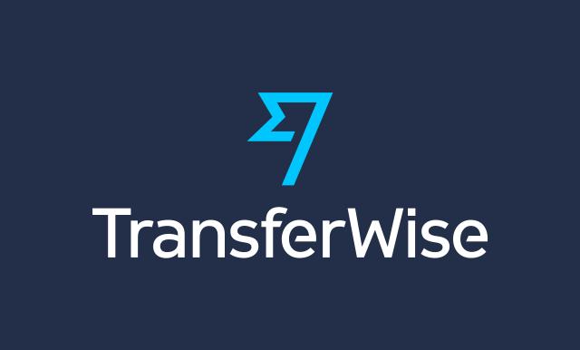 2018年 Ripple(リップル) 国際決済業者  TransferWise(トランスファーワイズ)