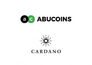 Cardano(カルダノ) ADACoin(エイダコイン) ポーランド 取引所 Abucoins 上場