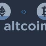 【仮想通貨】Atomic swap(アトミックスワップ)搭載の分散型取引所(DEX)「altcoin.io」が事前登録スタート!?情報についてまとめてみた