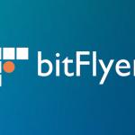 bitflyer(ビットフライヤー) 上場 銘柄