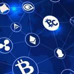 【仮想通貨】今後2018年仮想通貨市場で稼ぐには3つのタイプに分かれる!?情報についてまとめてみた