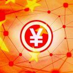 【仮想通貨】中国の取引所がICOに引き続きマイニング事業までも禁止にすると噂が立っている!?情報についてまとめてみた