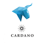 Cardano(カルダノ) ADACoin(エイダコイン) HitBTC 上場
