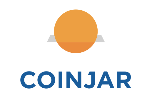 Ripple(リップル) オーストラリア CoinJar 上場