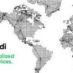 【ICO】分散型Webサービスの仮想通貨「DADI(ダディ)」についてまとめてみた
