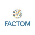 【仮想通貨】Factom(ファクトム)が1月2日に前日比64%の高騰に!?理由はマカフィー砲!?情報についてまとめてみた