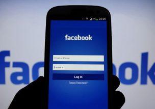 FaceBook(フェイスブック) 仮想通貨