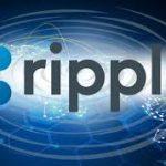 【仮想通貨】Ripple(リップル)が1月5日に暴落中!?理由はCoibase(コインベース)!?情報についてまとめてみた