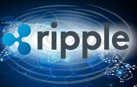 Ripple(リップル) 1月5日 暴落
