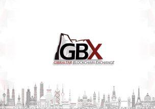 ジブラルタル証券取引所(GSX) 仮想通貨 RockToken(ロックトークン) ICO
