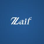 【仮想通貨】Zaif(ザイフ)がAPIキー不正使用で取引及び出金される事案発生!?情報についてまとめてみた