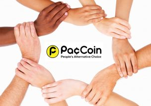PACCOIN(パックコイン) 仮想通貨
