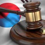 【仮想通貨】韓国政府は1月15日公式声明を出し仮想通貨取引を禁止しないと発表!?情報についてまとめてみた