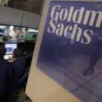 【仮想通貨】Goldman Sachs(ゴールドマンサックス)の仮想通貨に対しての発言や情報についてまとめてみた
