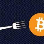 【仮想通貨】BitcoinCash(ビットコインキャッシュ)がハードフォークする!?BitcoinCandy (ビットコインキャンディ)が誕生!?情報についてまとめてみた