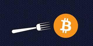 BitcoinCash(ビットコインキャッシュ) ハードフォーク BitcoinCandy (ビットコインキャンディ)