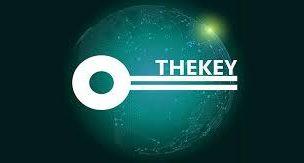 THEKEY(ザ・キー) ICO