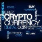 【仮想通貨】インドネシア中央銀行やメトロポリタン銀行、ウクライナが仮想通貨に対して規制や禁止を呼びかけ!?情報についてまとめてみた