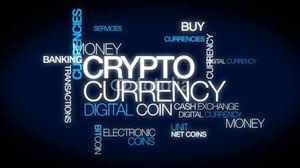 インドネシア中央銀行 メトロポリタン銀行 ウクライナ 仮想通貨 規制 禁止