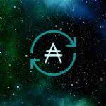 Cardano(カルダノ) ADACoin(エイダコイン) Sirin Labs Token(サイリンラボトークン) SRN