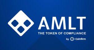 AMLT ICO