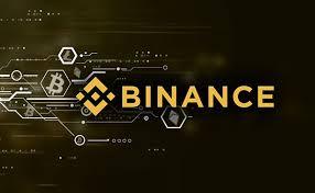 Binance(バイナンス) 本社 香港 日本 移転