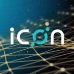 【仮想通貨】ICON(アイコン)ICXがメインネット1.0開始!?情報についてまとめてみた