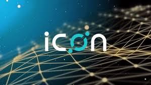 ICON(アイコン) ICX メインネット