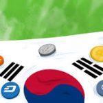 【仮想通貨】仮想通貨取り締まる韓国では市民が「夢壊すな」と反発している!?情報についてまとめてみた