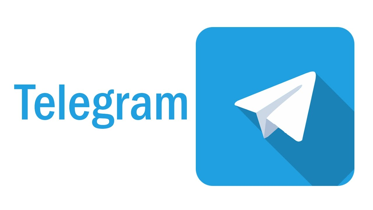 Telegram Open Network   TON ICO テレグラム