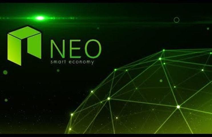 Olanda(オランダ) 固定、携帯電気通信企業 KPN NEO(ネオ)