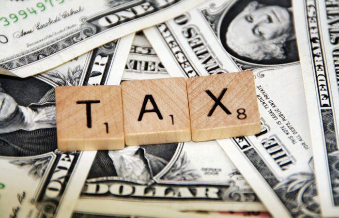 Coincheck(コインチェック) ハッキング 補填 税金