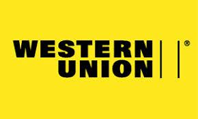 Western Union(ウエスタンユニオン) Ripple(リップル)