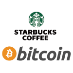 【仮想通貨】スターバックスの会長であるハワード・シュルツ氏は仮想通貨は大きくな成長する。ただそれはビットコインではないと発言!?情報についてまとめてみた