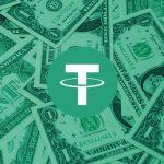 【仮想通貨】USDTが1月28日に6億ドル分新規発行される!?Tether(テザー)/USDTの監査法人もフリードマンLLPが抜ける!?情報についてまとめてみた