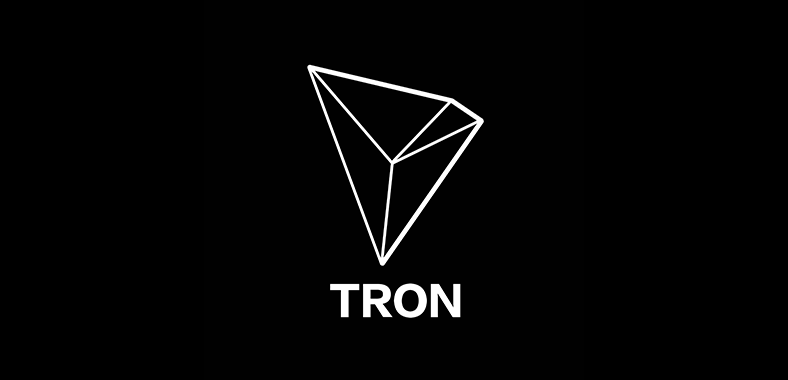 TRON(トロン) 時価総額