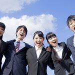 【若い人必見】そろそろ日本も危機的状況!!今からでも遅くない取れる対策を取るべき!!情報についてまとめてみた