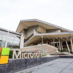 【仮想通貨】Microsoft(マイクロソフト)がIDシステムを分散型で実現するためにビットコイン等のチェーンを採用する!?情報についてまとめてみた