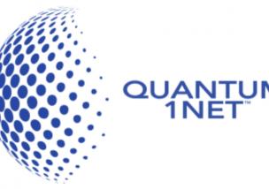 Quantum1Net ICO