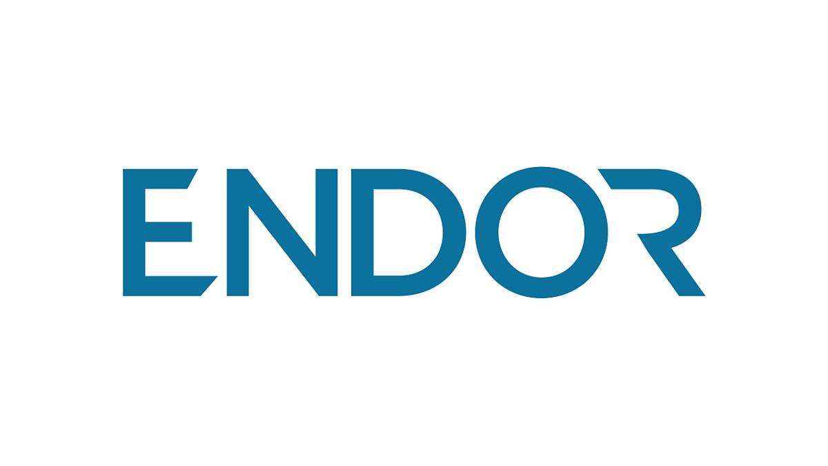 Endor(エンドール) ICO