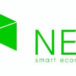 NEO(ネオ) NEP-5 買っておくべき オススメ 銘柄