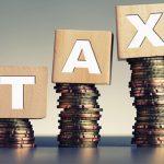 【仮想通貨】仮想通貨の確定申告がそろそろ来る!?知っておくべき税金の情報についてまとめてみた