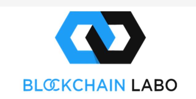 Blockchain Labo(ブロックチェーンラボ) 金融庁 警告