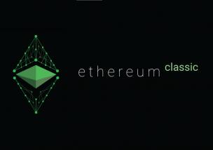 Ethereum classic(イーサリアムクラシック) 2月13日 高騰
