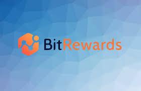 BitRewards(ビットリワーズ) ICO